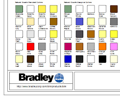 surface pattern revit download download bradley revit render ready material catalogs youtube video