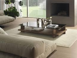 corallo square coffee table by pacini u0026 cappellini design fabio