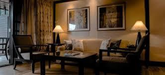homes and interiors greenwich blackheath homes interiors homes interiors in