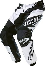 motocross goggles usa outlet buy oneal motocross pants sale online for cheap price oneal