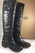 ugg sale boots uk genuine ugg the knee 6 ebay