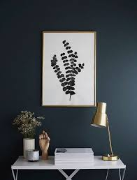 Best  Office Paint Colors Ideas On Pinterest Bedroom Paint - Home office paint ideas