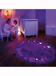 grand tapis chambre fille choisir la couleur de tapis