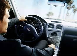 saab 9 2x saab 9 2x takata airbag recall work gm or subaru