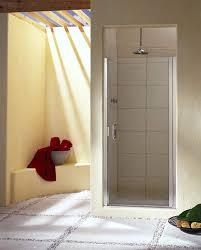 Alumax Shower Door Parts Alumax Classic Section Skeirik Door