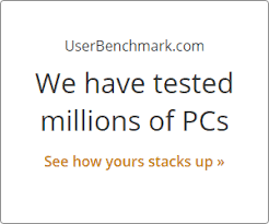 Hdd Bench Userbenchmark Seagate Desktop Hdd 4tb 2013 St4000dm000