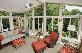 Average Cost Of A Sunroom Addition Sunroom Additions Ideas U0026 Designs Costs Champion
