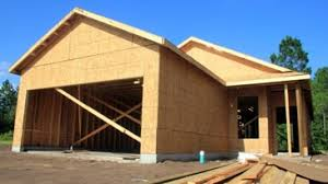 Home Building Atlanta Business News From The Atlanta Journal Constutition