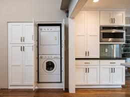 cuisine complete pas cher conforama meuble cuisine pas cher conforama 11 cuisine cuisine equipee avec