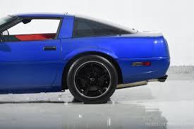 1996 corvette wheels 1996 chevrolet corvette grand sport motorcar classics