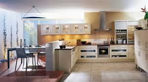 cuisine a vivre amazing deco salon ouvert sur cuisine 7 d233co salon