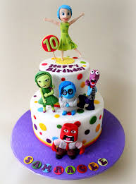 inside out cakes inside out cake d cake creations