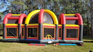 halloween city ft lauderdale fort lauderdale bounce house party rentals bouncehousebroward