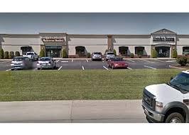 Best Furniture Stores In Evansville IN ThreeBestRated - Evansville furniture