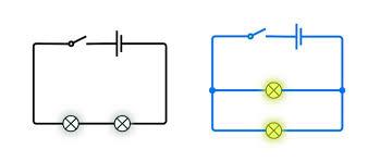 circuit diagram webapp make circuit diagrams online directly in
