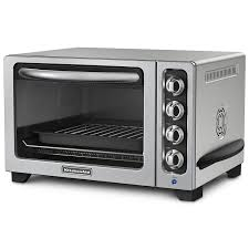 Ge Toaster Oven Manual Kitchen Kitchenaid Oven Manual For Inspiring Kitchen Appliance