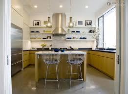 small square kitchen ideas fantastic small square kitchen designs small square kitchen design
