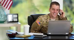 Touro University Worldwide Your College Education In The Military Touro University