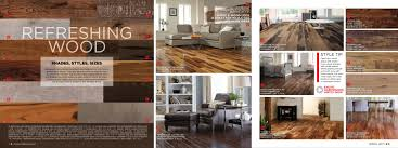 home decor catalogs list excellent home decor catalogs list with