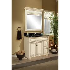 creative bathroom vanity bases decoration ideas cheap creative