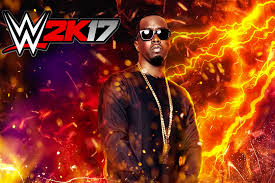 stone cold steve austin to grace the cover of wwe 2k16 maybe wwe 2k17 soundtrack 13 songs chosen by puff daddy wwe 2k18 game