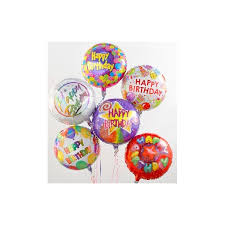 balloon delivery st petersburg fl balloon bouquets gulfport florist