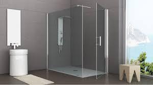 ferbox cabine doccia ferbox cabine doccia 28 images porta doccia con 2 ante a