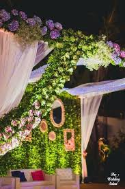 Cheap Wedding Ideas Wedding Decor Sites Inspiration Gallery Wedding Reception Venues