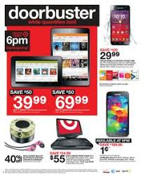 target black friday tickets gulf shores weekly deals in stores now target weekly ad