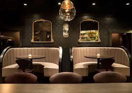 restaurants open on thanksgiving in chicago boka restaurant seasonal american food timeless design and warm
