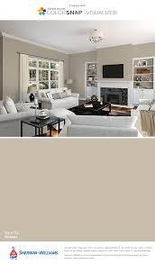 interior design sherwin williams interior paint reviews nice