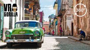 Nevada can americans travel to cuba images Travel cuba in 360 degrees vr episode 2 havana jpg