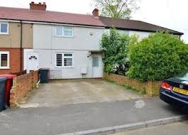 One Bedroom Flat For Rent In Slough Property For Sale In Rutland Avenue Slough Sl1 Buy Properties