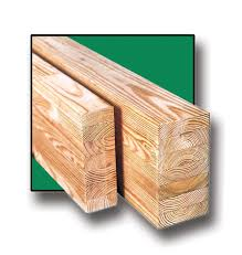 Southern Yellow Pine Span Chart by Photo Downloads Anthony Forest Products Co