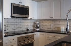 modern bathroom floor tile ideas bathrooms design shower tile bath fixtures designer showers