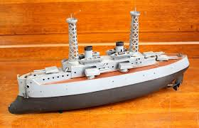 Bathtub Battleship Quality Toy Boats We Stock Heirloom Toy Soldiers And Quality