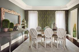 stylish home design ideas benjamin moore color trends 2015