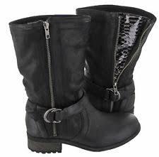 womens ugg australia maddi boots ugg australia buckle suede winter boots for ebay