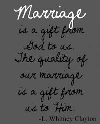 beautiful wedding sayings marriage quote wedding quotes jpg 640 800 godly