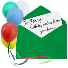 how to send a birthday card send gerry a birthday card 2012 gerard butler dot net