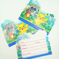 Kids Invitation Card Compare Prices On Baby Birthday Invitation Card Online Shopping