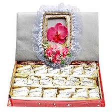 indian wedding mithai boxes indian wedding sweet box lovely indian sweet box