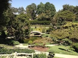 Botanical Gardens Huntington Huntington Library Collections And Botanical Gardens