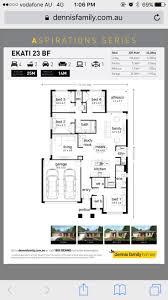 27 best floor plans images on pinterest floor plans