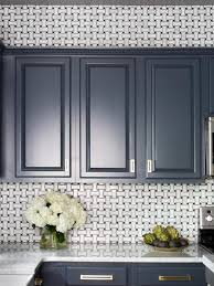 tiles backsplash how to install glass mosaic tile backsplash how to install glass mosaic tile backsplash ideas with cherry wood cabinets white countertops and white cabinets clogged up kitchen sink wall mount faucet
