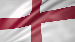 england animated flag youtube