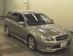 subaru sport 2008 browse vehicles automax japan used japanese cars