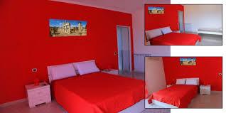 b u0026b la panoramica casola di napoli italy booking com