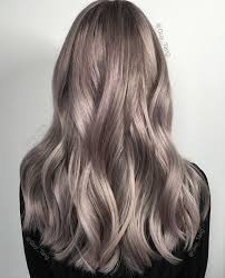 grey hair 2015 highlight ideas 47 best color change drama images on pinterest brunette hair