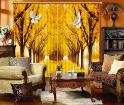 stunning luxury curtains for living room pictures awesome design